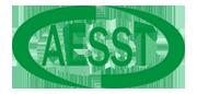 AESST – Assessoria empresarial em saúde e segurança do trabalhador – (44) 3031-1232